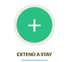 Extend A Stay
